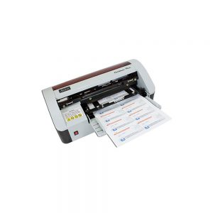 Akiles CardMac Plus