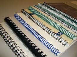 Binding_Supplies_products