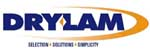 Drylam Logo
