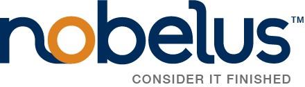 Nobelus Logo