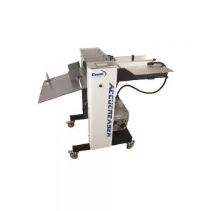 Count AccuCreaser Creasing and Perforating Machine