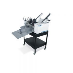 Count NumberPro Friction-Fed Numbering Machine