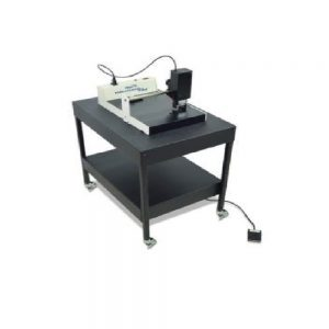 Count Tablematic Plus Numbering Machine