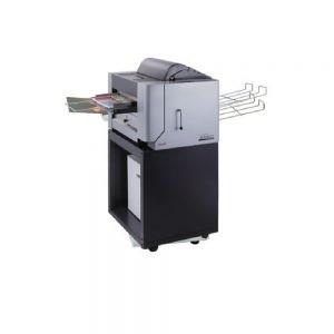 Drylam ALM 3222 Automatic Laminator