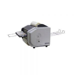 Drylam ALM 3230 Automatic Laminator