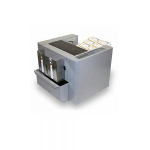 Duplo CC-228 Business Card Cutter