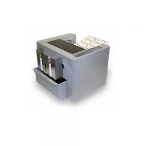 Duplo CC-228 Business Card Cutter