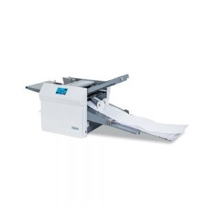 Formax FD 346 12″ x 18″ Friction-Fed Paper Folder