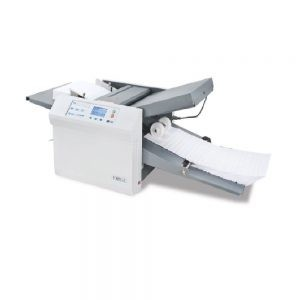 Formax FD 382 Automatic Paper Folder