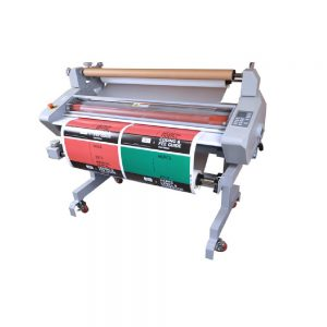 GMP Excelam 1100 Swing 45″ Laminator