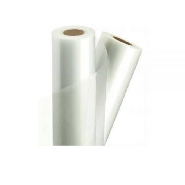 Ultra Hold - Digital Laminating Film