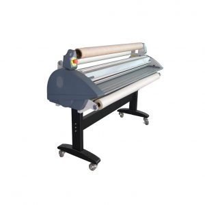 Royal Sovereign RSH-1651 65″ Laminator