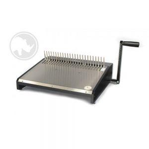 Rhin-o-tuff HD 4470 Comb Opener 2.0