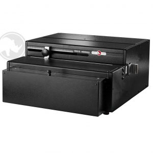 Rhin-o-tuff HD 6500