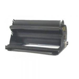Rhin-o-tuff HD e4100 Coil Inserter