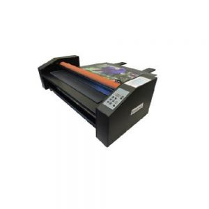 Smooth Mount 27″ Mounting Laminator