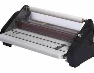 Phoenix 2700-DH Education Laminator