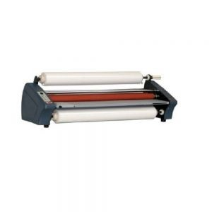 HOP TCC Easy One Laminator