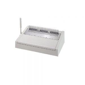 Tah Hsin 240HB Plastic Comb Spreader