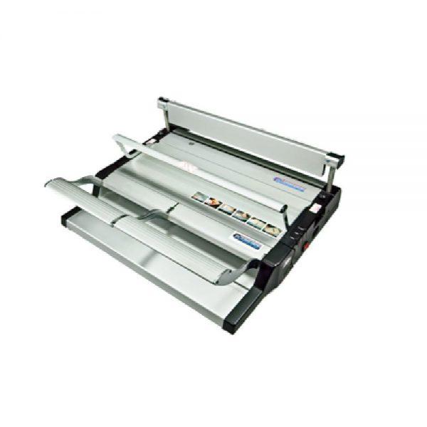 Tamerica V3000 Pro Strip Binding System