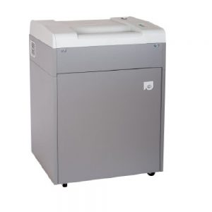Dahle 20396 High Capacity Shredder