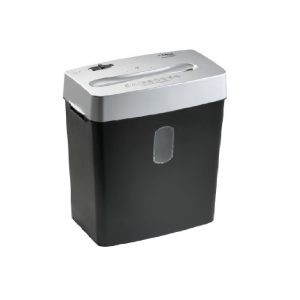 Dahle 22022 Deskside Shredder