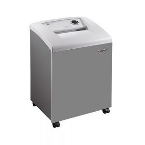 Dahle 50314 Small Office Shredder