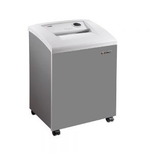 Dahle 50414 Office Shredder