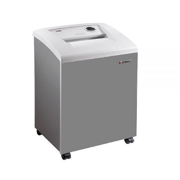 Dahle 50414 Shredder