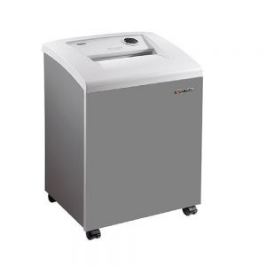 Dahle 50464 Office Shredder