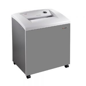 Dahle 50564 Departmental Shredder