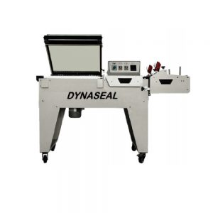 Dynaseal 1620 One-Step Shrink Wrap System