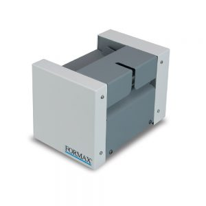 Formax FD 1000 Pressure Sealer