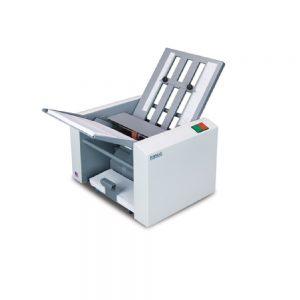 Formax FD 1202 Pressure Sealer