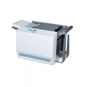 Formax FD 1406 Pressure Sealer