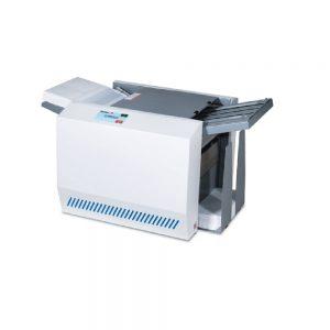 Formax FD 1506 Pressure Sealer