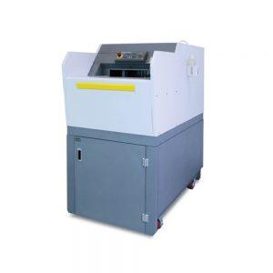 Formax 8906CC Industrial Shredder