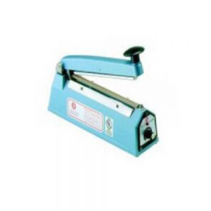 Poly Impulse Sealer