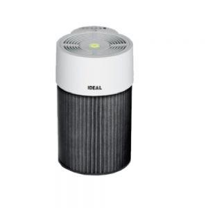 MBM Luft AP30 Pro Air Purifier w/ WiFi