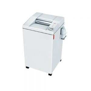 BindRite ShredRite 2010CC Office Shredder