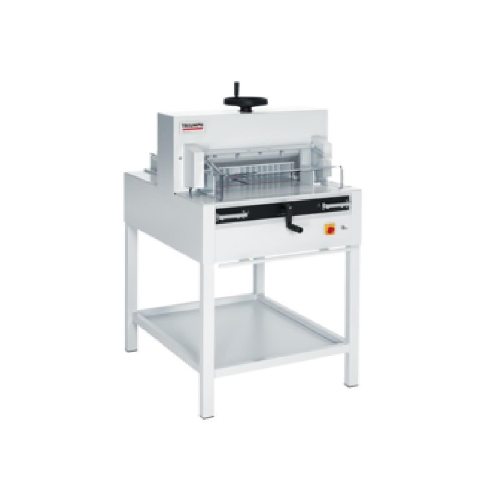MBM Triumph 4815 Paper Cutter