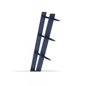 3″ Velobind Strips