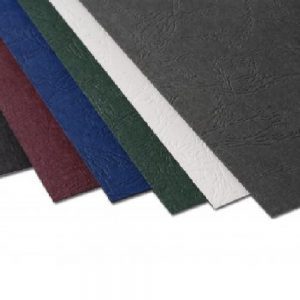 Sale: Stock Binding Covers from Ambind Corporation