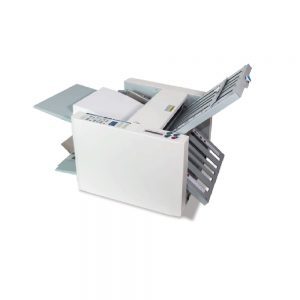 Formax FD 324 11″ x 17″ Friction-Fed Paper Folder