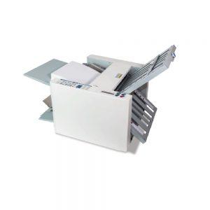 Formax FD 324 11″ x 17″ Friction-Fed Paper Folder