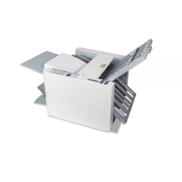 "Formax FD 324 11"" x 17"" Friction-Fed Paper Folder"