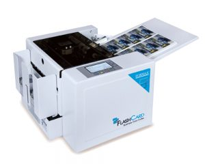 Read more about the article Introducing the Formax FlashCard Card Cutter