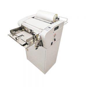 Lami Revo T14 Automatic Laminator
