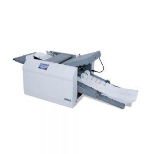 Formax FD 2056 Pressure Sealer