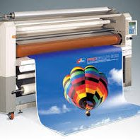 laminating products